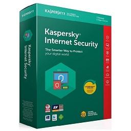 Kaspersky Internet Security Crack Key Free Download