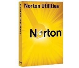 Norton Utilities Premium Crack Free Download