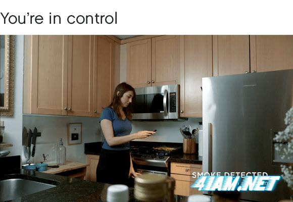 Birdi-EXPERIENCE-youre-in-control