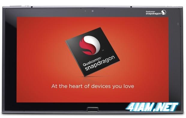Snapdragon 602A-3