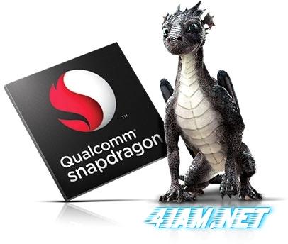 Snapdragon 802-3
