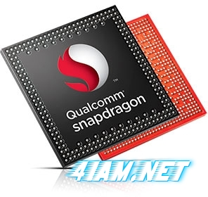 Qualcomm представила Snapdragon 802 для 4K-телевизоров