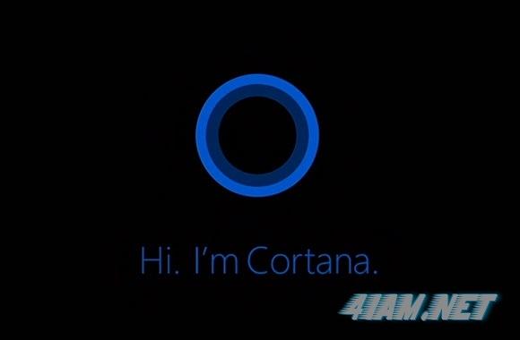 Windows Phone 8.1 Cortana2