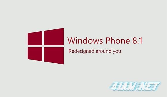 Microsoft официально представила Windows Phone 8.1