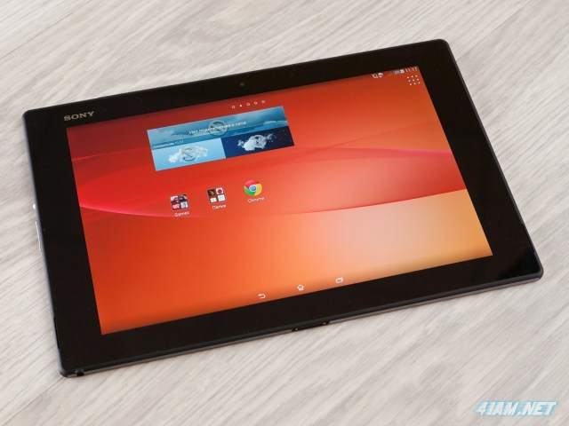 sony-xperia-z2-tablet-review-live-2