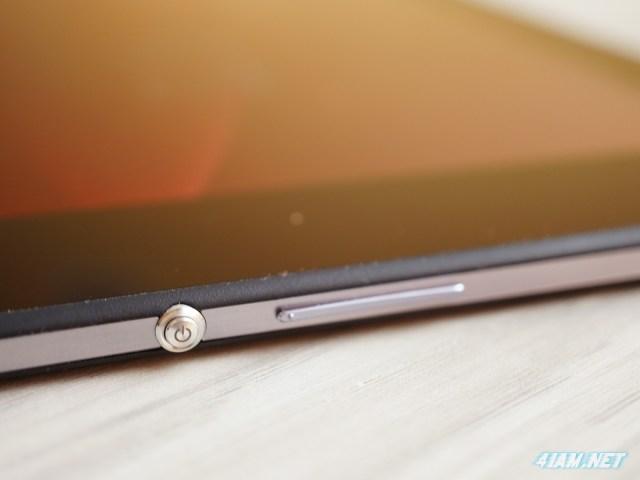 sony-xperia-z2-tablet-review-live-8