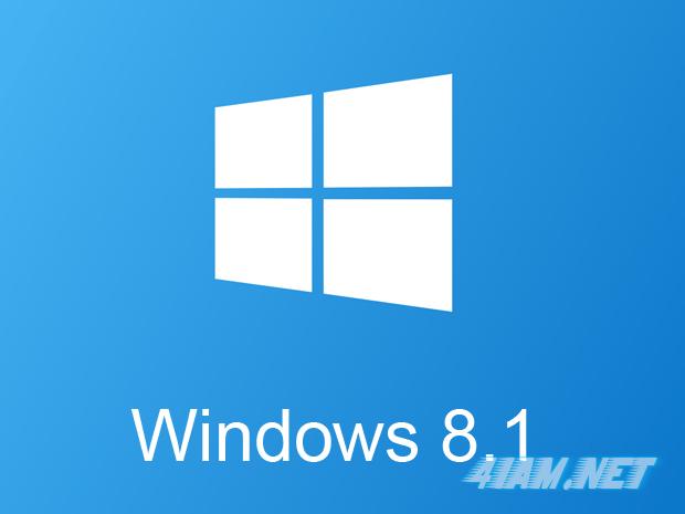 Полезно: как создать приложение для Windows 8.1