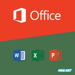 Microsoft Office теперь и на Android-планшетах