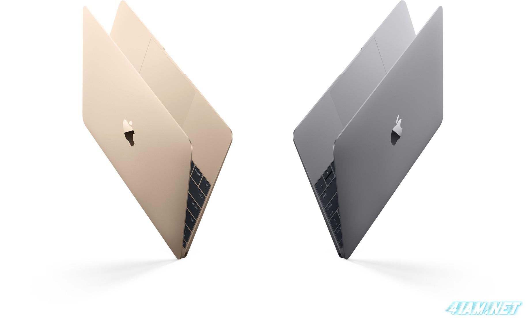 обзор, review, macbook,