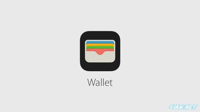 iOS 9  Passbook is being renamed Wallet.