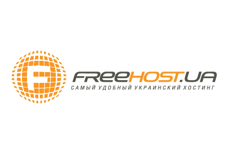 Freehost Logo