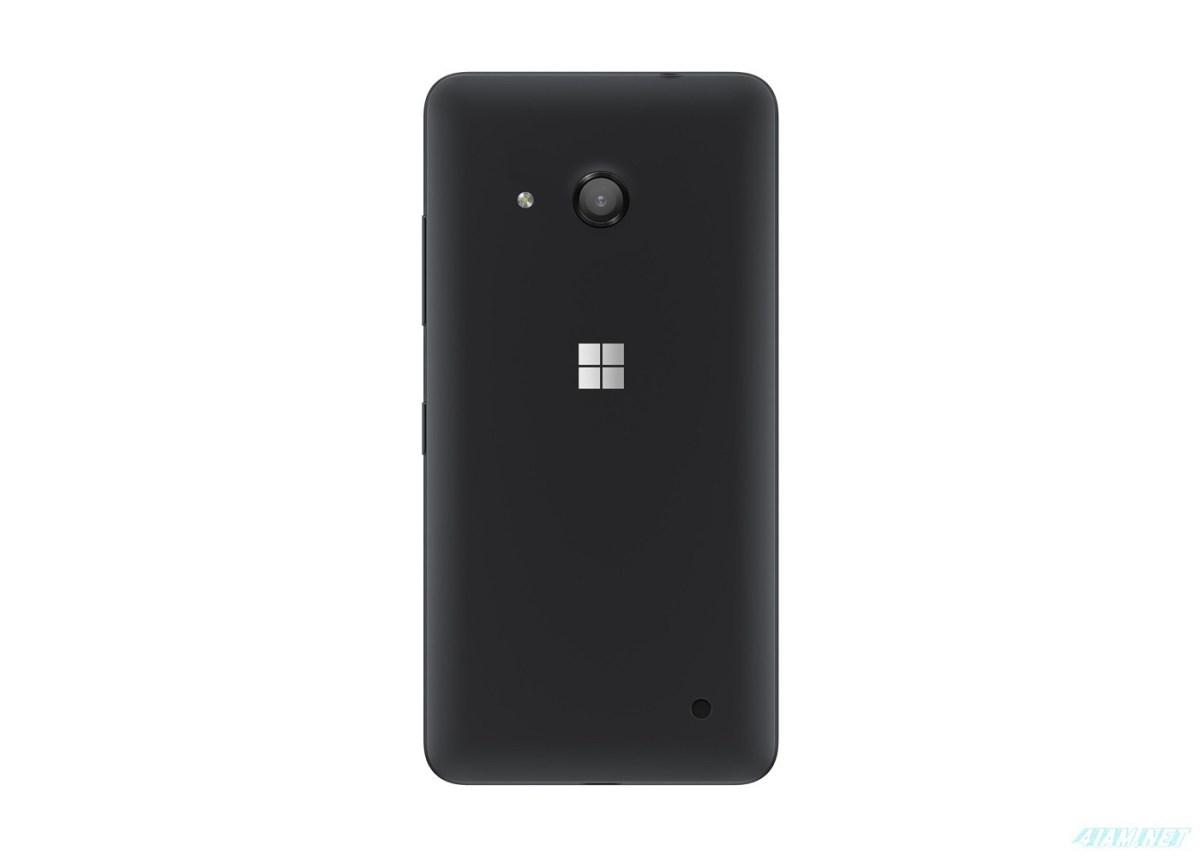 Microsoft представила Lumia 550, 950 и 950 XL на Windows 10 Mobile
