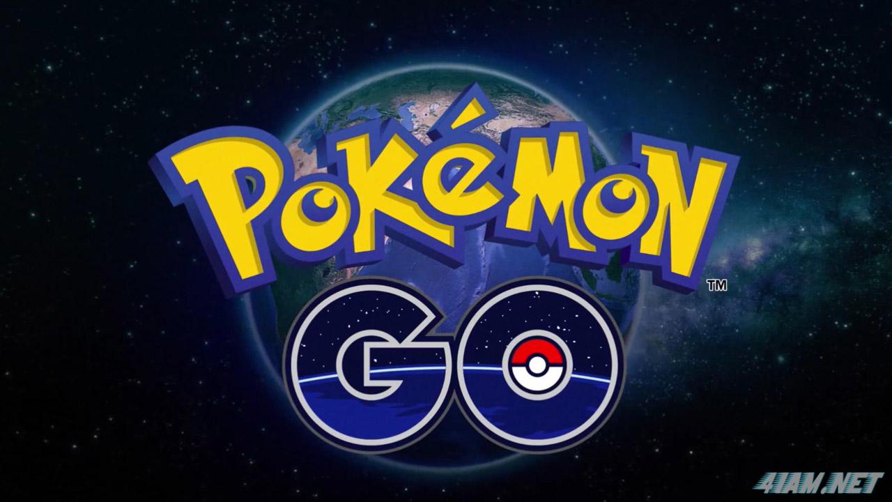 Интерес к Pokemon GO угасает