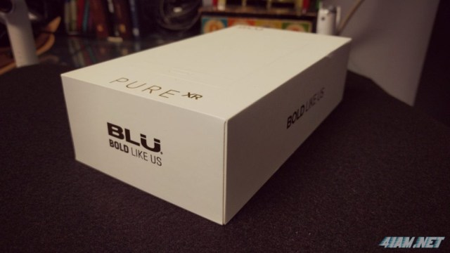 blu_pure_xr_box-1024x576