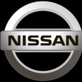 Nissan - таблица акпп по моделям