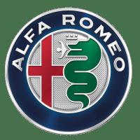 Какие типы АКПП установлены на модели автомобилей Alfa Romeo