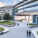 corporate-campus2