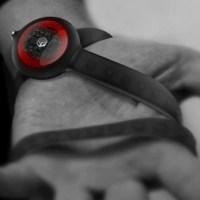 Музыкальный инструмент нового поколения – «GripBeats»