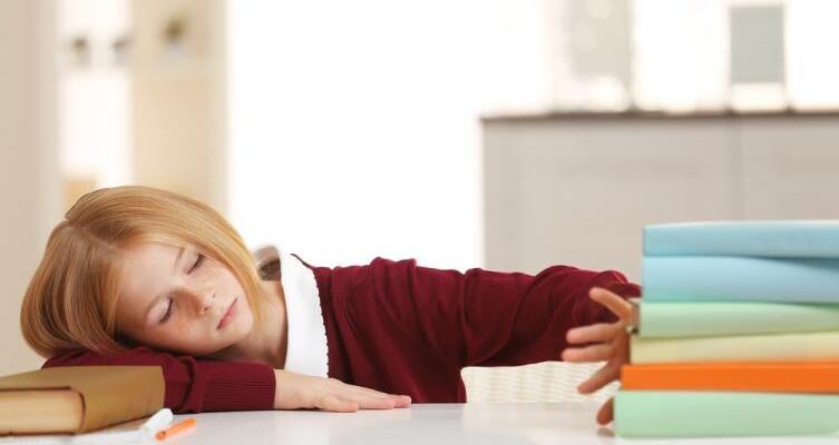 Как вызвать у ребенка интерес к изучению английского языка