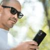 Dusk – умные солнцезащитные очки