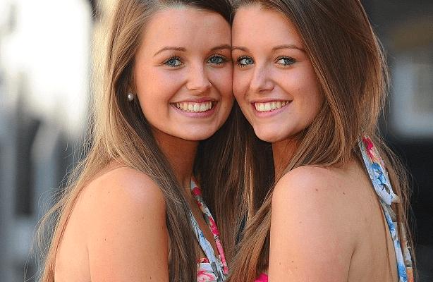 двойники