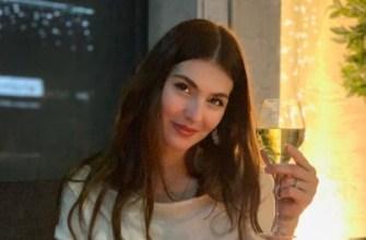 Анна Вегдаш