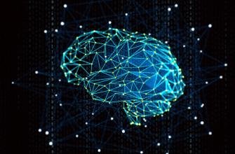 машинный интеллект