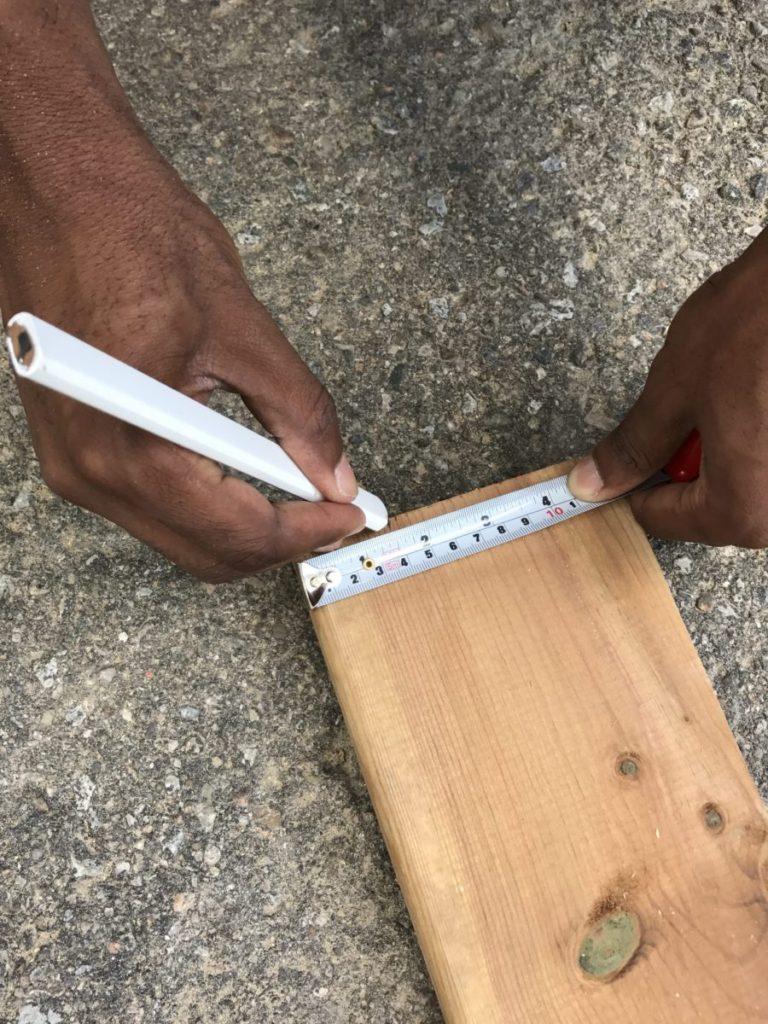 Measure 1.5