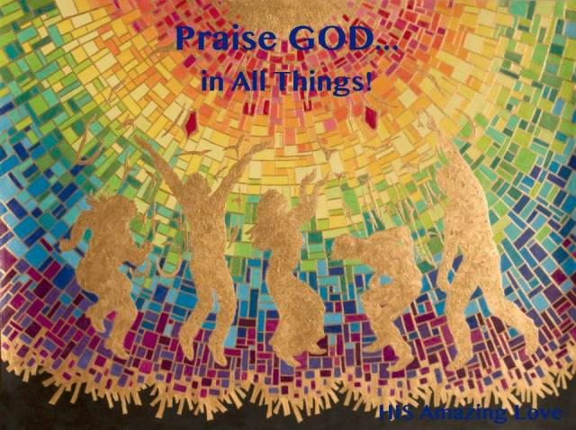 praise-god-in-all-things