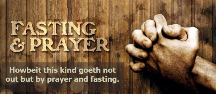prayer-and-fasting 1