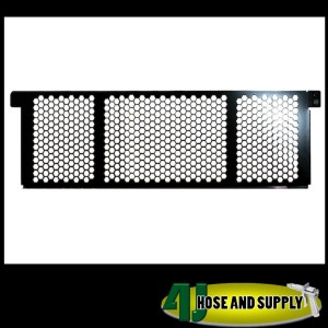 Truck Window Screens