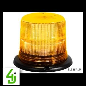 LED Beacon Light