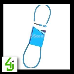 TrueBlue Belts from Stens