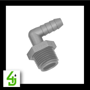 Poly Hose Fittings