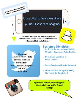 teens-and-tech-2_spanish-1