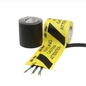 Le Mark banda pentru acoperirea cablurilor