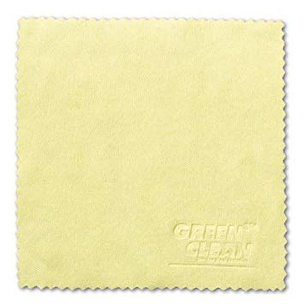 Green Clean SC-6200 Kit de curatare senzor NON FULL FRAME