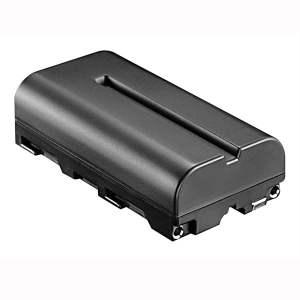 Dedolight Baterie NPF550