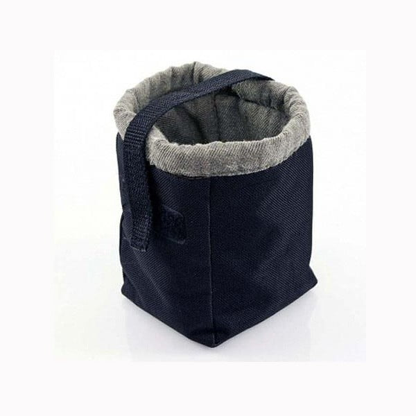 Dedolight HTP150S Pouch