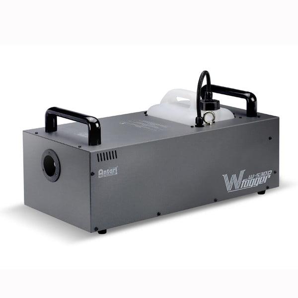 Antari masina de ceata W-515D