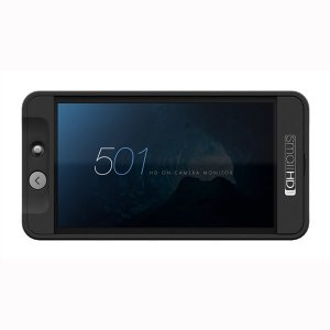 SmallHD monitor Full HD 500
