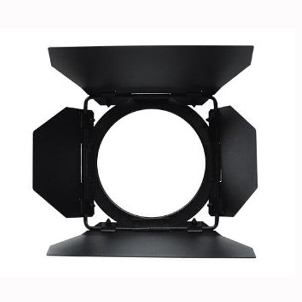 Filmgear Daylight Fresnel 18kW/12kW DE