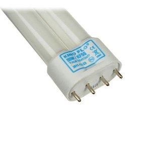 Kino Flo Tub Fluorescent compact 55W