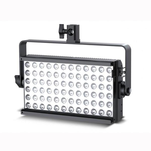 Filmgear Power LED Panel 80W