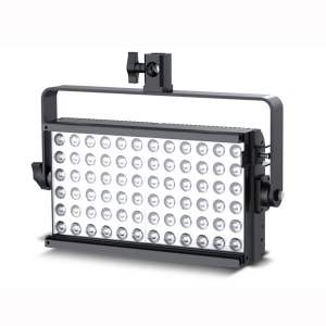 Filmgear Power LED Panel 80W