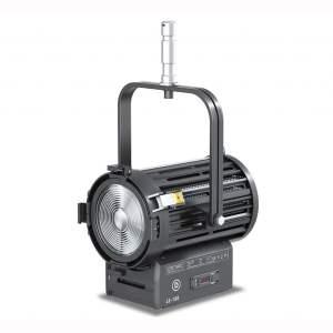 Filmgear Proiector LED Fresnel 150W