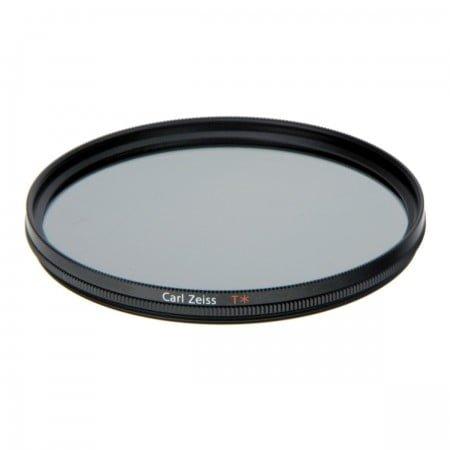 Carl Zeiss T* Pol Filter 77mm