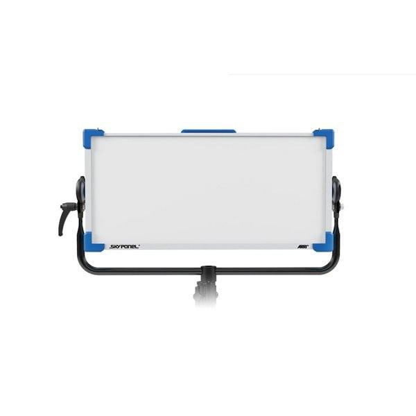 Arri Skypanel S60-C LED Panel