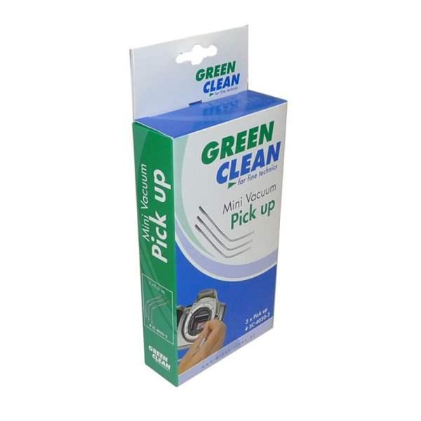 Green Clean SC-4050-3