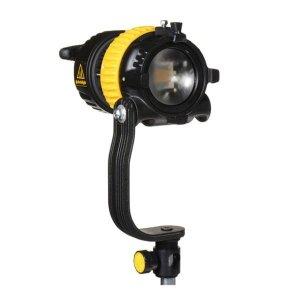 Dedolight Turbo DLED7-BI Lampa bicolora cu led
